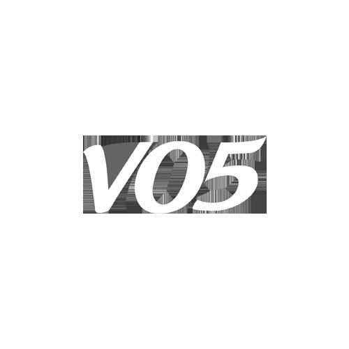 VO5 Logo